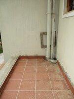 15J7U00076: Balcony 1