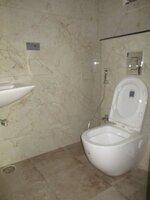 15J7U00076: Bathroom 1