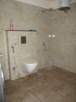15J7U00076: Bathroom 2