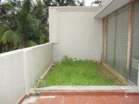 15J7U00076: Garden 1