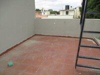 15J7U00076: Terrace 1