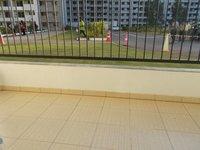 14J1U00102: Balcony 1