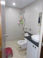14J1U00102: Bathroom 1