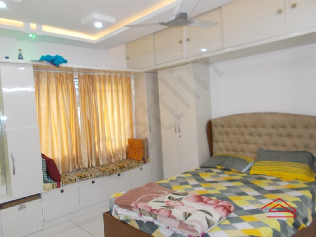 14J1U00102: Bedroom 1