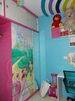 14J1U00102: Bedroom 2