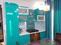14J1U00102: Kitchen 1
