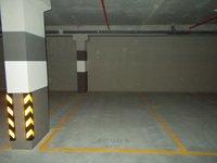 14J1U00102: Parking1