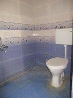 Sub Unit 14NBU00592: bathrooms 1