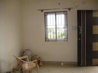 Sub Unit 14NBU00592: bedrooms 1