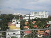 12J7U00062: Balcony 2