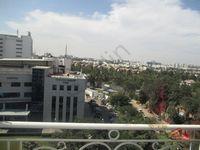 12J7U00062: Balcony 1