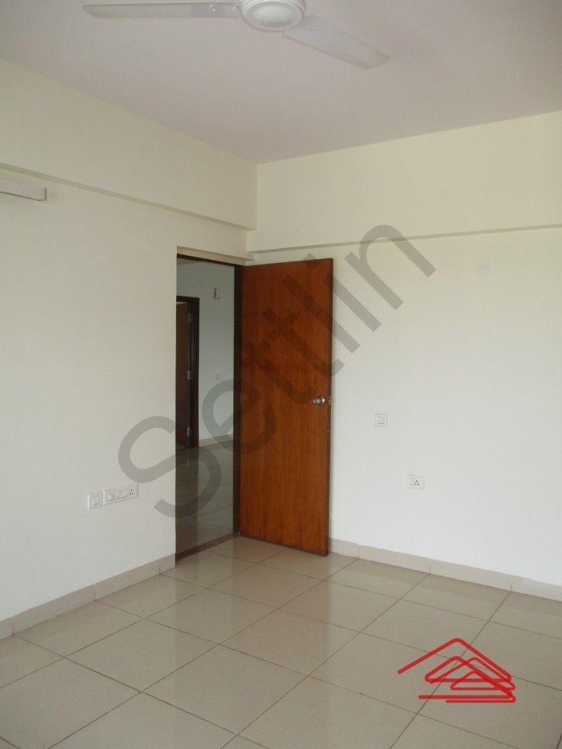 12J7U00062: Bedroom 1