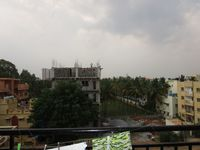 13M5U00152: Balcony 1