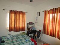 13M5U00152: Bedroom 2