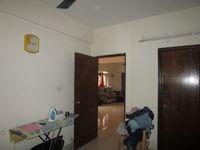13M5U00152: Bedroom 1