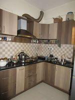 13M5U00152: Kitchen 1