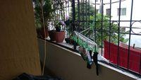 11J6U00257: Balcony 3