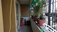 11J6U00257: Balcony 1