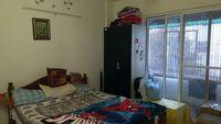 11J6U00257: Bedroom 1