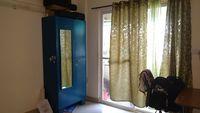 11J6U00257: Bedroom 3