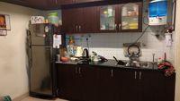 11J6U00257: Kitchen