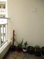15A8U00647: Balcony 1
