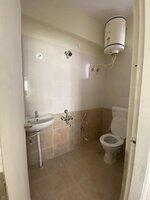 15A8U00647: Bathroom 1