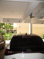 15A8U00647: parkings 1
