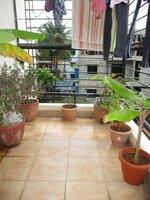 14S9U00285: Balcony 2
