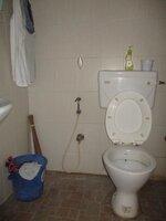 14S9U00285: Bathroom 2