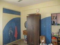 14S9U00285: Bedroom 2