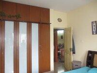 14S9U00285: Bedroom 1