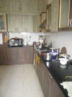 14S9U00285: Kitchen 1