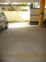 14S9U00285: parkings 1