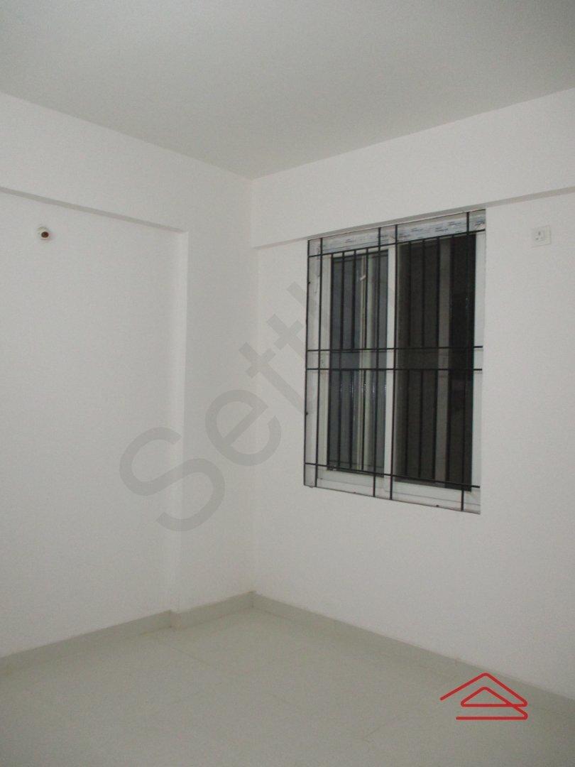 14J1U00001: Bedroom 1