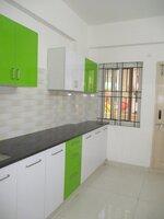 14J1U00001: Kitchen 1