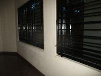 11NBU00135: Balcony 2
