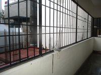 11NBU00135: Balcony 1