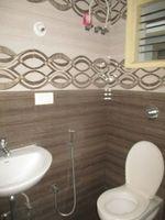 11NBU00135: Bathroom 1