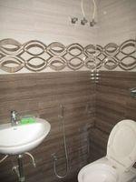11NBU00135: Bathroom 3