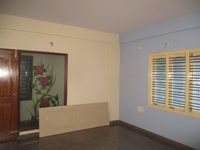 11NBU00135: Bedroom 1