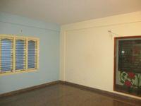 11NBU00135: Bedroom 2