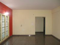 11NBU00135: Hall 1