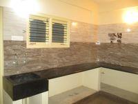11NBU00135: Kitchen 1
