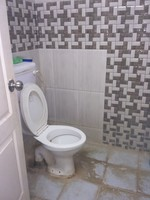 11J7U00105: Bathroom 2