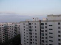 13F2U00026: Balcony 1