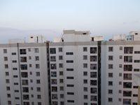 13F2U00026: Balcony 2