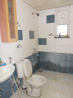13F2U00026: Bathroom 1