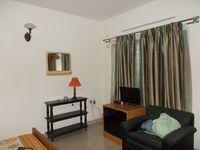 13F2U00026: Bedroom 2
