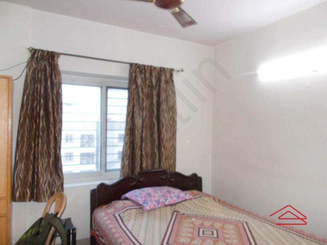 13F2U00026: Bedroom 1